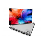 Display Laptop N140HCE-EAA for 14