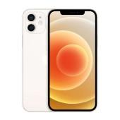 Apple iPhone 12 mini 5G 5.4