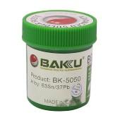 BGA Soldering Paste Bakku BK-5050 150g