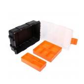 Components Storage Box Jakemy JM-Z20 with 2 Layers of Storage