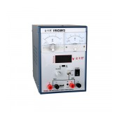 DC Power Supply Kaisi 1502D AC 220V