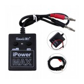 Phone Maintenance Power Supply Qianli iPower Max for iPhone with 4 USB ports and 7 Flex
