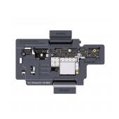 Motherboard Testing Qianli iSocket για το iPhone XS / XS Max