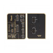 Tester PCB of LCD, Touch and Vibration Qianli for Apple Devices
