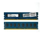 Refurbished RAM Memory 2000MB DDR3