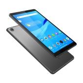 Lenovo Tab M7 M8 TB-8505F 8'' WiFi 2GB/32GB Grey EU