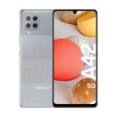 Samsung SM-A426B Galaxy A42 5G Dual Sim 6.6
