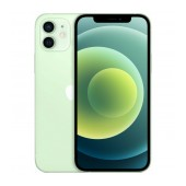 Apple iPhone 12 5G 6.1