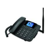 Desktop Phone Maxcom MM41D 4G with Mobile Function 2.8
