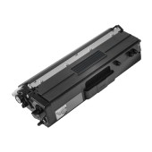Toner Brother TN247 PREMIUM Pages:3000 Black for L2310D, L2350DW, L2357DW, L2370DN, L2375DW, L2510D