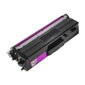 Toner Brother TN247 Pages:2300 Magenta for L2310D, L2350DW, L2357DW, L2370DN, L2375DW, L2510D