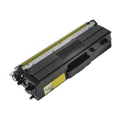 Toner Brother TN247 Pages:2300 Yellow for L2310D, L2350DW, L2357DW, L2370DN, L2375DW, L2510D