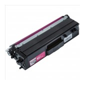 Toner Brother TN423/TN433/TN443/TN493 Pages:4000 Magenta for 8260, 8360CDW, L8410CDW, L8690CDW, L8900CDW