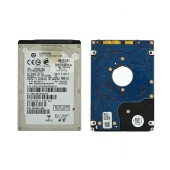 Refurbished Hard Disk Hitachi 320GB 2.5