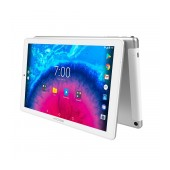 Tablet Archos Core 101 3G V5 10.1'' 1GB/64B Android 8.1 Oreo Go Edition SiIver