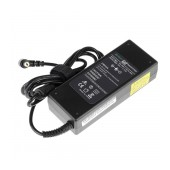 Laptop Power Supply Green Cell AD02P  PRO for Acer Connector 5.5mm-1.7mm / 90W / 19V 4,74A  Cable 1.2m