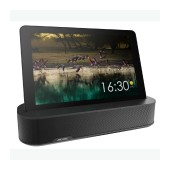 Tablet Archos Oxygen 101S 10.1'' 4G 3GB/32GB Android 9.0 Pie Black with Sound Dock