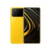 Xiaomi Poco M3 Dual Sim 6.67