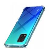 Case TPU Ancus Shock Prood for Xiaomi Mi 10 Lite Transparent