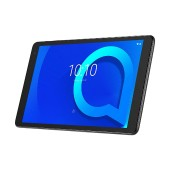 Tablet Alcatel 8092 1T 10