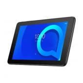 Tablet Alcatel 9009G 1T 7