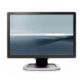 Refurbished Monitor HP L2245 22