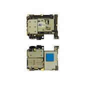 PCB Mainboard Hisense H40 Lite 3GB/64GB Original 3173251