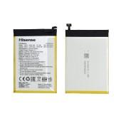 Battery Hisense LPN385400A for H40 Lite 4000mAh 3.85V Original 11049941 Bulk