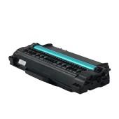 Toner Samsung Compatible MLT-D1052L Pages:2500 Black for ML, SCX, SF, 1910, 1915, 1916, 2525, 2526, 2540, 2580, 2580Ν