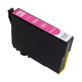 Ink EPSON Compaible 603XL C13T03A34010 Pages:350 Magenta for WF, XP, 2100, 2105, 2810DWF, 2830DWF, 2835DWF, 2850DWF WorkForce