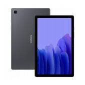 Samsung SM-T500 Galaxy Tab A7 10.4