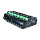 Toner RICOH Συμβατό  SP310/SP311 (407246)  Pages 3500 Black 310DNW, 311DN, 311DNW, 311SFN, 311SFNW, 325SFNW, 325SNW