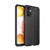 Case Ancus AutoFocus Shock Proof for Samsung SM-A326B Galaxy A32 5G Black