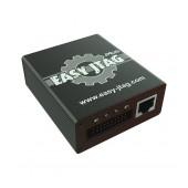 Full Set Easy-Jtag Plus Z3X Τool for Phone Boot Repair, Ddata recovery, SPI Memory Programming etc.