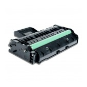 Toner RICOH Συμβατό  SP310/SP311 (821242)  Pages 6400 Black 310DNW, 311DN, 311DNW, 311SFN, 311SFNW, 325SFNW, 325SNW
