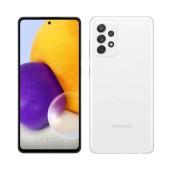 Samsung SM-A725F Galaxy A72 4G Dual Sim 6.7'' NFC 6GB/128GB White