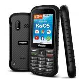 Energizer Hard Case H280S 4G Dual Sim 512MB/4GB 2.8