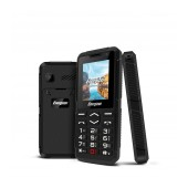 Energizer Energy Dual Sim H10 2G 1000 mAh, Bluetooth, Camera, IP54 Black