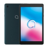 Tablet Alcatel 3T 8