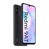 Xiaomi Redmi 9AT Dual Sim 6.53
