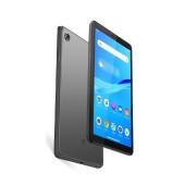 Lenovo Tab M7 TB-7305X 7'' 4G 1GB/16GB Grey EU