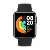 Xiaomi Mi Watch Lite 41mm Black 1.4