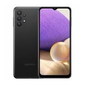 Samsung SM-A325F/DS Galaxy A32 4G Dual Sim 6.5