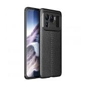 Case Ancus AutoFocus Shock Proof for Xiaomi Mi 11 Ultra Black