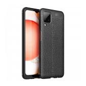 Case Ancus AutoFocus Shock Proof for Samsung SM-A426B Galaxy A42 5G Black