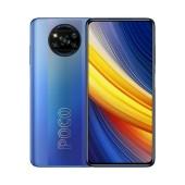 Xiaomi Poco X3 Dual Sim 6.67