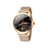 Maxcom Smartwatch FW42 Gold IP68 V.4.0 1.09