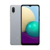 Samsung SM-A022F/DS Galaxy A02 Dual Sim 6.5'' 3GB/64GB  Grey NON EU