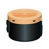 Toner EPSON  Compatible M200/MX200 Pages:2500 Black