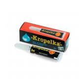Rotosonic Super Glue Kropelka 2ml